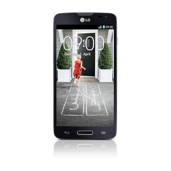 LG L90 Smartphone (4,7 Zoll (11,9 cm) Touch-Display, 8 GB Speicher, Android 4.4)