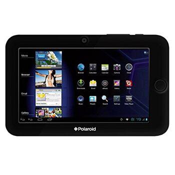 Gemischter Tablet-Restposten Android - MARKENWARE - 80% A-Ware