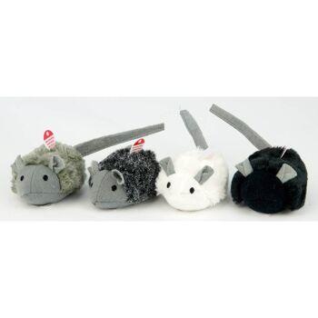 28-891714, Katzenspielzeug Maus von Vitakraft