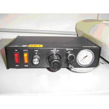 Epoxiergeraet A3 Graphtec PenPlotter MP5200 Plotter