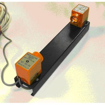Photo Electric Switch TOA-5L Sensor Lichtschranke