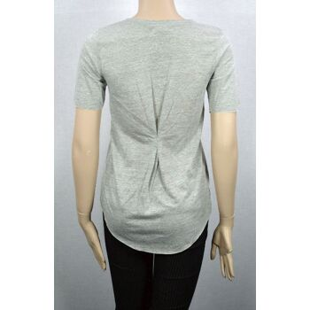 Wrangler Damen T-Shirt Gr.S Wrangler shirt t-shirts shirts 20071504