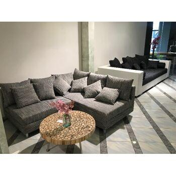 Sofas / Sessel / Liegen - keine freie Selektion - LKW-weise