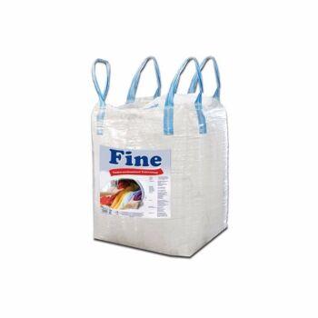 10 Kg FINE Universal Waschmittel Waschpulver Vollwaschmittel