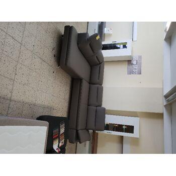 Posten Polstermöbel 80m²