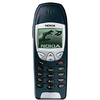 Nokia 6210 Handy Diverse Farben möglich
