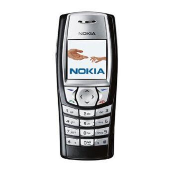 Nokia 6610/6610i Handy Diverse Farben möglich