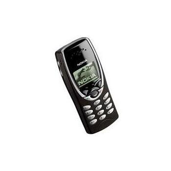 Nokia 8210/8310 Mobile diverse Farben möglich