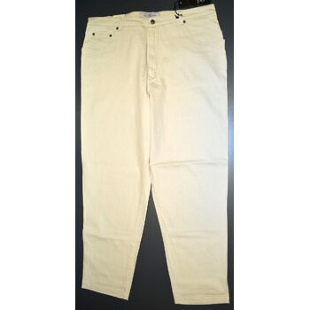 Buffoon W40L32 Stretch Jeans Hose 4-1327