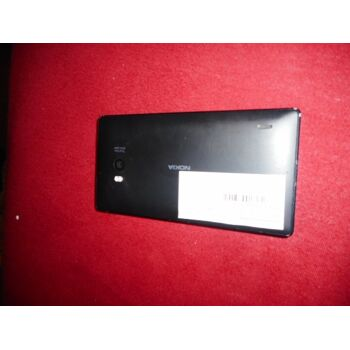 Nokia Lumia 930 Smartphone (5 Zoll (12,7 cm) Touch-Display, 32 GB Speicher, Windows 8.1)