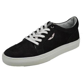 PME Legend Herren Sneaker Gr.42 Herren Schuhe Schnürschuhe 17081805