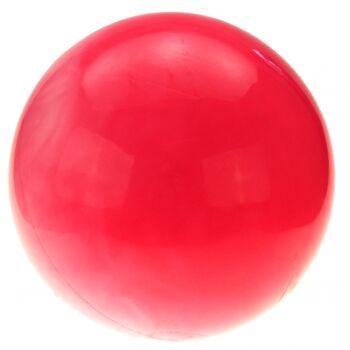 10-582860, PVC Ball