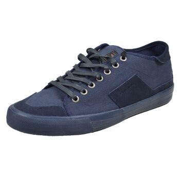 PME Legend Fleetster Herren Sneaker Herren Schuhe Laufschuhe 22081800