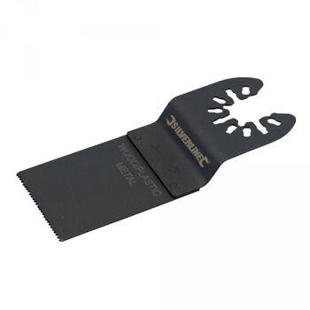 Bi- Metall- Tauchsägeblatt, 32 mm