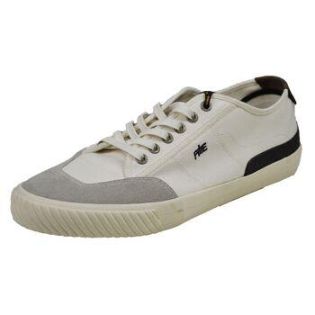 PME Legend Titan Herren Sneaker Gr.45 Herren Schuhe Schnürschuhe 24081800