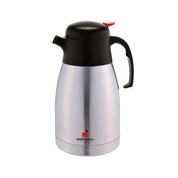 Kaffeekanne 1,0L