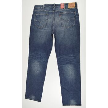 Levis 541 Athletic Fit Herren Jeans Hose W40L36 Levis Jeans Hosen 1-1324