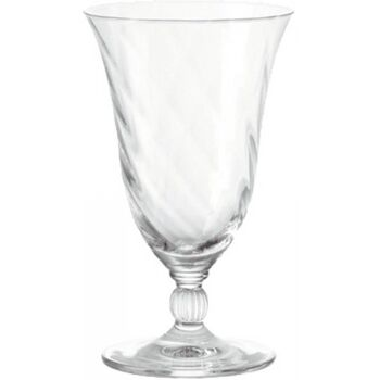 Wasserglas 6 er Set