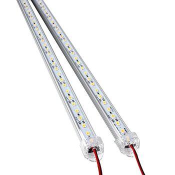 ca. 10.000 MIX Energiespar Glühbirnen & LED Lampen neu und ovp für Export nur 4500 €