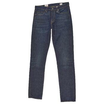 Levis 511 Slim Fit Herren Jeans Hose W33L36 Levis Jeans Hosen 4-1316
