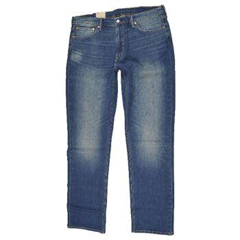 Levis 541 Athletic Fit Herren Jeans Hose W38L36 Levis Jeans Hosen 2-1106