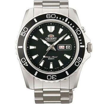 Orient Automatik Diver FEM75001BR