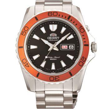 Orient Automatik Diver FEM75004B9