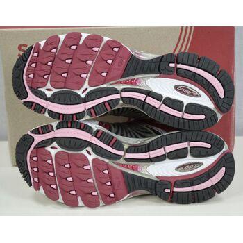 Saucony Progrid Hurricane 12 Damen Laufschuhe EU 38 UK 5 Saucony Schuhe 28031700