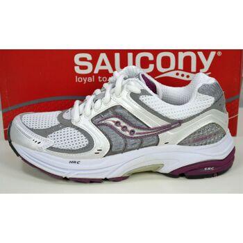 Saucony Grid Stabil 6 Damen Laufschuhe Gr. 38,5 Sportschuhe Saucony Schuhe 29031703