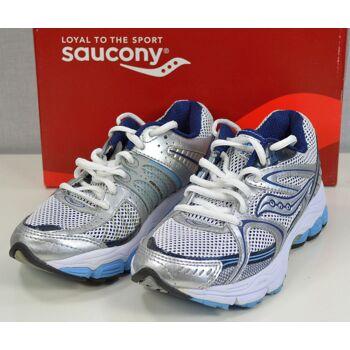 Saucony Progrid Stabil CS Damen Laufschuhe Gr.38 Damen Schuhe 29031701