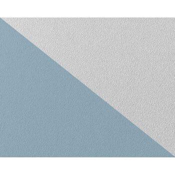 EDEM 377-60 1 Kart 5 Rollen Decken Wand Renovier-Vlies-Tapete feine struktur überstreichbar | 132 qm