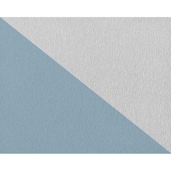 EDEM 379-60 1 Kart 5 Rollen Feine Faser Vlies-Tapete atmungsaktiv überstreichbar | 132 qm