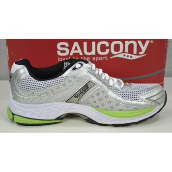 Saucony 3D Grid Triumph 3 Herren Laufschuhe Gr.41 Saucony Schuhe 29031705