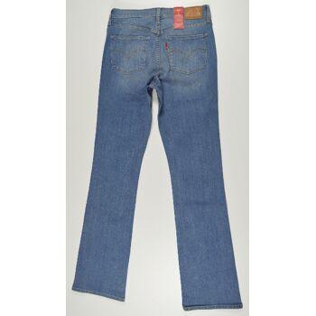 huge selection of 27408 e7998 Levis 315 Shaping Bootcut Damen Jeans Hose W30L34 Levis Jeans Hosen 3-201