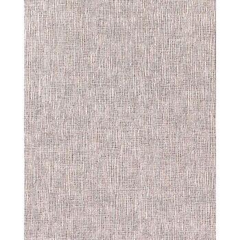 Grafik Tapete EDEM 228-43 Struktur Schaumvinyltapete scheuer-beständig braun beige weiß 7,95 qm 15 Meter