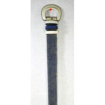 Mexx Damen Gürtel 100 cm Style BAW159 Marken Gürtel 49111500