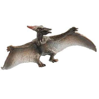 27-83897, Bullyland Pteranodon Spielfigur