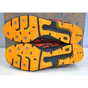 Brooks Mach 13 Medium Herren Laufschuhe EU 44,5 UK 9,5 US 10,5 Schuhe 46041709