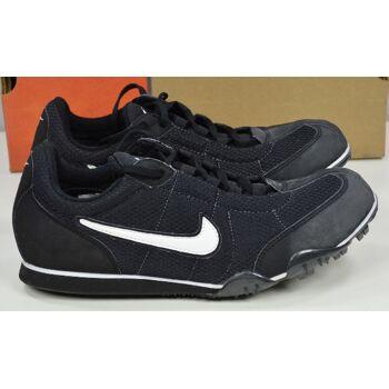 Nike Zoom Rival D III Track Spike Laufschuhe EU 44,5 Schuhe 10041704
