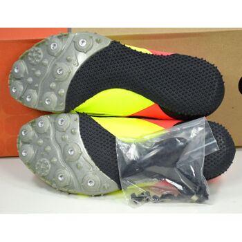 Nike Zoom Rival S Track Spike Laufschuhe EU 36,5 Sport Schuhe 10041700