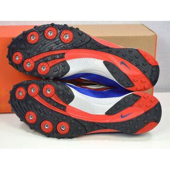Nike Zoom Waffle XC Herren Track Spike Laufschuhe Herren Schuhe 11041705