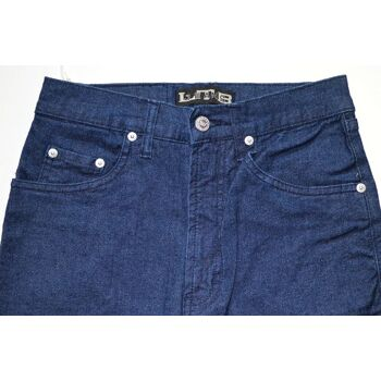 LTB Little Big Damen Stretch Jeans Hosen 47061400
