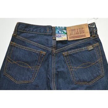 LTB Little Big Damen Jeans Hosen 43061418
