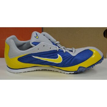 Nike WMNS Zoom Jana Damen Track Spike Laufschuhe Damen Schuhe 12041700