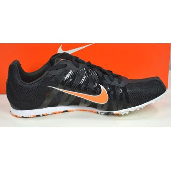 Nike Zoom Rival D V Herren Track Spike Laufschuhe Gr. 45,5 Herren Schuhe 12041706