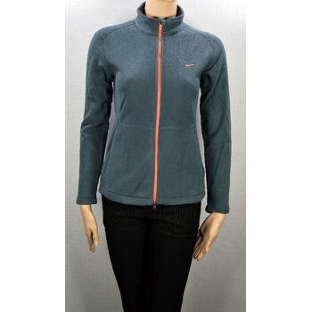 Nike Therma-Fit Fleece Jacke mit Stehkragen Gr.M Damen Sportwear Jacken 46041800