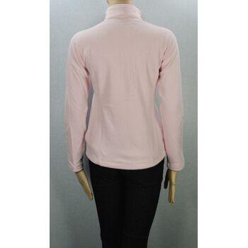 Nike Therma-Fit Fleece Jacke mit Stehkragen Damen Sportwear Jacken 46041810