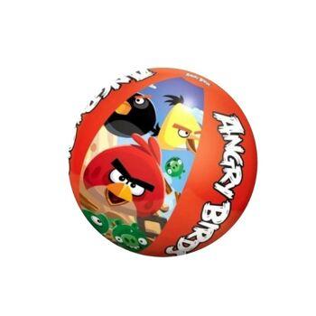96101 Angry Birds Rotes Meer Bestway 56cm
