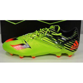 adidas Messi 15.1 Herren Fußballschuhe Sportschuhe Fußball Schuhe 22041715