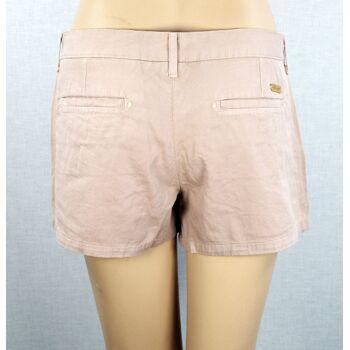 Wrangler Edie Damen Jeans Shorts Kurzhose Wrangler Jeans Short 29111505